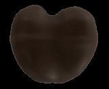 Almendras en Chocolate Semiamargo