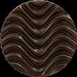 Florentinos: Chocolate semi amargo y con leche  con naranja. Elite.